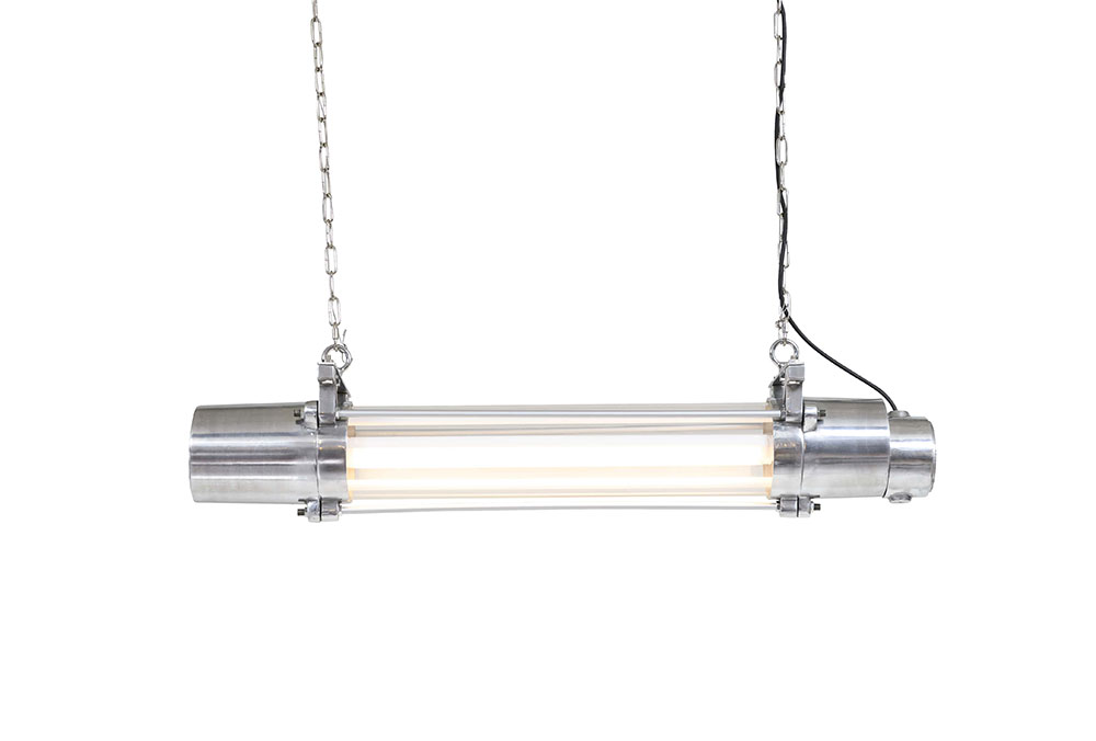 Rhino Tube Lamp S